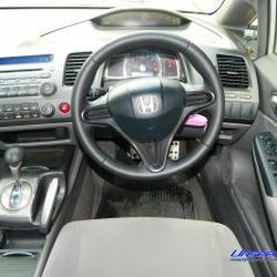 HONDA CIVIC(BEST CARS AUTO4) รูปเล็กที่ 6
