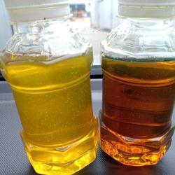 รับซื้อขายประมูลน้ำมันหม้อแปลง น้ำมันไฮดรอลิคเก่าทุกชนิด รูปเล็กที่ 1