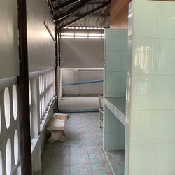 ให้เช่าบ้านเดี่ยว 2 ชั้นซอยนวลจันทร์ 4 ห้องนอน 2 ห้องน้ำ รูปเล็กที่ 6