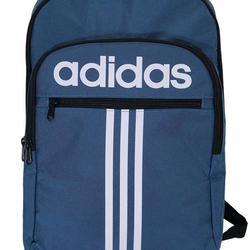 ศูนย์รวมกระเป๋าเป้ notebook กระเป๋าเป้นักนักเรียน กระเป๋าเป้เดินทาง backpack กว่า 1000 แบบ รูปเล็กที่ 4
