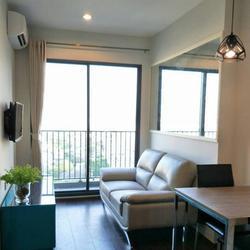 For rent  C Ekamai 1 Bedroom รูปเล็กที่ 3