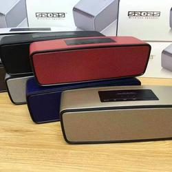 Bose Soundlink Mini - S2025 สินค้าไม่ใช่ของแท้ รูปเล็กที่ 3