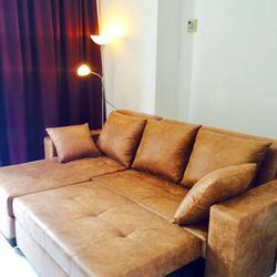 For rent : The Trendy Condominuim (Sukhumvit 13 ) รูปเล็กที่ 6