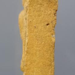 พระขุนแผนพรายกุมารฝังตะกรุดทองคำคู่ หลวงปู่ทิม วัดระหารไร่   รูปเล็กที่ 3