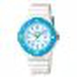 Casio นาฬิกาผู้หญิง สายเรซิ่น รุ่ย LRW-200H-7B รูปเล็กที่ 3