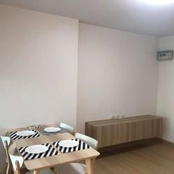 For rent  Supalai Loft @Talat Phlu Station รูปเล็กที่ 3
