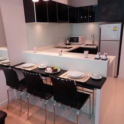 For rent  The Eight Residence Thonglor  รูปเล็กที่ 2