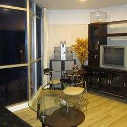 For rent or sale  Lumpini Place Water Cliff   รูปเล็กที่ 2