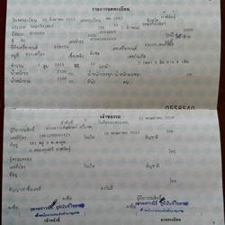 ขายรถไถ KUBOTA อ.หนองกุงศรี จ.กาฬสินธุ์ รูปเล็กที่ 4