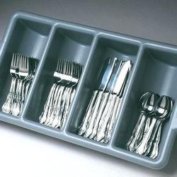 Cutlery Bin  ช่องเก็บช้อนส้อม รูปเล็กที่ 1