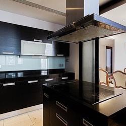 ให้เช่า คอนโด For rent The Infinity Condo ดิ อินฟินิตี้ คอนโดมิเนียม 272 ตรม. 272sqm. in the heart of Silom CBD Only one รูปเล็กที่ 6