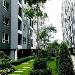 For rent  Regent Home Sukhumvit 81 รูปเล็กที่ 2