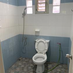 ให้เช่าบ้านเดี่ยว 2 ชั้นซอยนวลจันทร์ 4 ห้องนอน 2 ห้องน้ำ รูปเล็กที่ 5