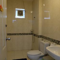 ขายบ้านเดี่ยว  ราชพฤกษ์ รามคำแหง-สุวินทวงศ์ ราคาถูก สภาพดี  รูปเล็กที่ 4