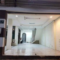 ขายอาคารพาณิชย์ ถนนกัลปพฤกษ์ ทำเลดี ย่านใจกลางเมืองเหมาะสำหรับทำธุรกิจ รูปเล็กที่ 6
