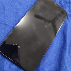 Iphone 12 pro max รูปเล็กที่ 2