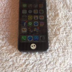 ไอโฟน 5 16 GB รูปเล็กที่ 1