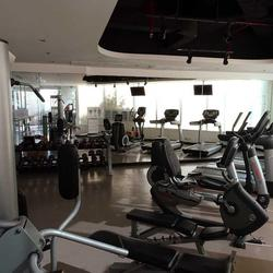 For rent  The Eight Residence Thonglor  รูปเล็กที่ 6