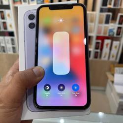 Iphone11 รูปเล็กที่ 1