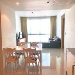 For rent and sale  Millennium Residence Bangkok รูปเล็กที่ 6