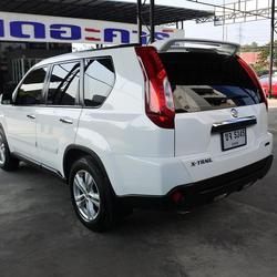 Nissan Juke รูปเล็กที่ 3