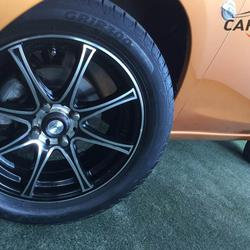 Nissan march (car2sure.10) รูปเล็กที่ 5