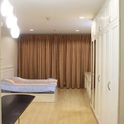 For rent  The platinum condominium รูปเล็กที่ 6