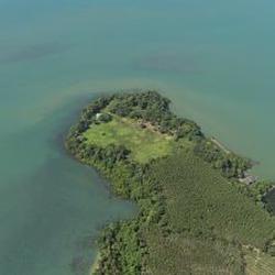 Private island for sale so  big plot of land 37 Rais sea view รูปเล็กที่ 6