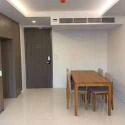 Down Payment 2 beds for Sale in Circle Rein SK 12 รูปเล็กที่ 4