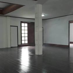ขายอาคารพาณิชย์ 3 ห้อง เนื้อที่ 62 ตรว รูปเล็กที่ 2