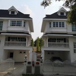 For rent  Fantasia Villa 3  รูปเล็กที่ 4