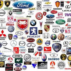 รับซื้อรถยนต์มือสองทุกรุ่นทุกยี่ห้อให้ราคาสูงสุด รูปเล็กที่ 2