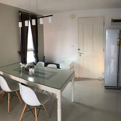 For rent  The Clover Thonglor รูปเล็กที่ 3