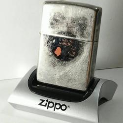 ZIPPO Life's Music รูปเล็กที่ 1