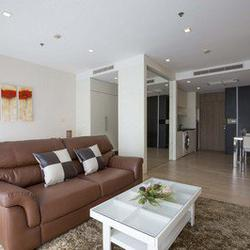 Hot Deal For Rent 1 bed at Noble Remix รูปเล็กที่ 2