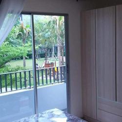 For rent and sale  Elio Delray รูปเล็กที่ 4