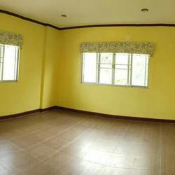 บ้านเดี่ยวใหม่เอี่ยม เพียง 2.65 ล้านฟรีโอน คลอง 7 ธัญบุรี รูปเล็กที่ 6