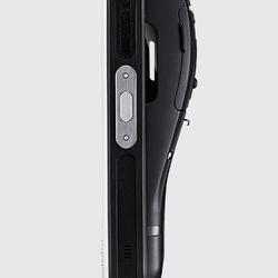C75คอมพิวเตอร์พกพาพร้อมเครื่องพิมพ์ OS Android รองรับ 4G Dua รูปเล็กที่ 3