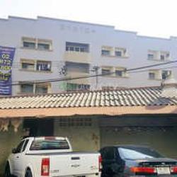 ขายอาคารพาณิชย์ ซอยประชาอุทิศ 45 ราคาถูก รูปเล็กที่ 6