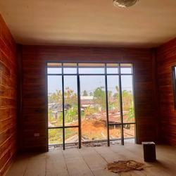 ขายบ้านเดี่ยว 2 ชั้นพัทยา  บ้านขายถูกใกล้เสร็จแล้ว ราคาขาย 3.9 ล้านบาท รูปเล็กที่ 4