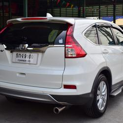Honda CRV 2.0 รูปเล็กที่ 2