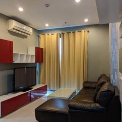 FOR RENT VILLA ASOKE 1 BEDROOM 52 SQM 28,000 THB