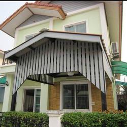 ขายถูกมากๆๆบ้านเดียวโครงการบ้านฟ้าปิยรมย์ เฟส 10