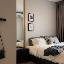 For rent    Villa Asoke