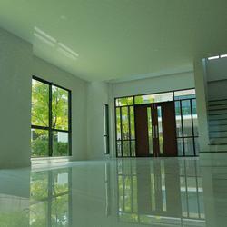ขายบ้านเดี่ยวThe City Pattanakarn 4 นอน  3 จอด รูปเล็กที่ 3