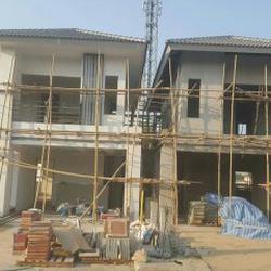 บ้านเดี่ยวเชียงใหม่ในหมู่บ้านบุรีทาน่า รูปเล็กที่ 3