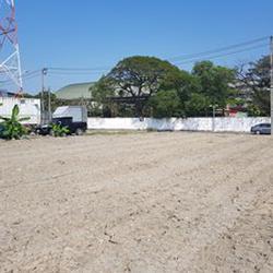 ที่ดินเปล่าถมแล้วให้เช่าในถนนนวมินทร์ กรุงเทพมหานคร รูปเล็กที่ 3