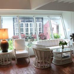 ขาย ที่ดินพร้อมโรงแรม สุขุมวิท 26 ใกล้ ถนนสุขุมวิท แต่งสวย พร้อมดำเนินกิจการได้เลย รูปเล็กที่ 4