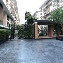 For rent  The Clover Thonglor รูปเล็กที่ 2