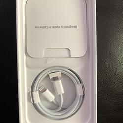 Iphone 12 256 gb สีน้ำเงิน แท้ ของใหม่  รูปเล็กที่ 2